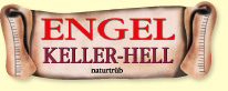 Engel Kellerbier hell