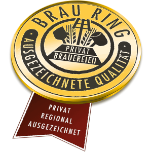 Brau-Ring-Qualitätssiegel-in-Gold